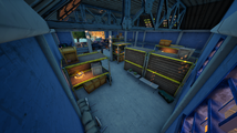 Blue Warehouse S5 4.png