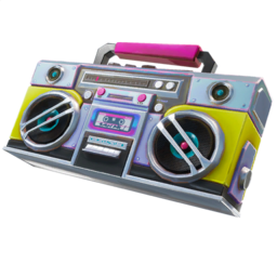 BoomboxBackBling.png