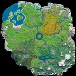 Br map icon season 8.png