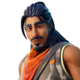 Hawk Classic Outfit Icon.png