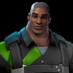 Hero Guardian Knox.png