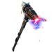 Proton Pickaxe Harvesting Tool Icon.png