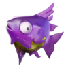 PurpleSlurpfish.png