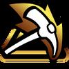 SharpenedStick-L.png