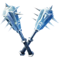 Spiked Mace Frozen.png