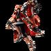 T-AthenaBundles-Bundle-CID-424-Vigilante 01.png