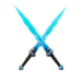 Brrr-witching Blades - Harvesting Tool.png