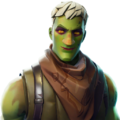 Hero Brainiac Jonesy.png