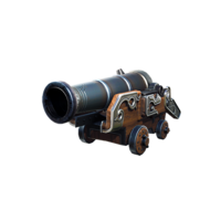 ScallywagsPirateCannon.png