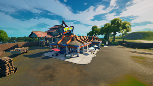 The Durrr Burger 1.png