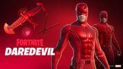 Daredevil Set Promotional Image.jpg