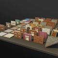 Gallery BrickHouse.png