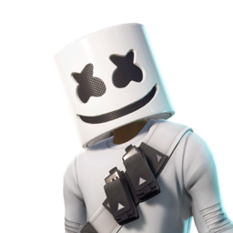 New Marshmello.png