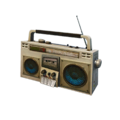 T-Icon-CP Device Radio.png