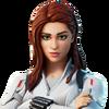 T-Soldier-HID-925-Athena-Commando-F-TapDance-L.png