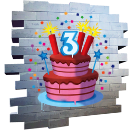 T-T-Sprays-Season14-PreviewImages-S14-3rd-Birthday-L.png
