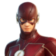 The Flash - Outfit.png