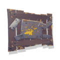 Wall launcher old icon.png
