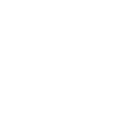 DragonStance.png