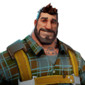 Hero-Uncommon B.A.S.E. Kyle.png
