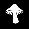 T-Banners-Icons-S11-Toadstool-L.png