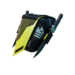 T-Icon-Backpacks-569-DirtyDocksMale-L.png