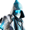 T-Variant-M-Wizard-Icewater-L.png