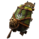 CraftedCarrierBackBling.png