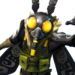 New Mothmando.png