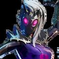 T-Variant-F-DarkHeart-Purple.png
