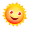 Emoji Sunshine.png