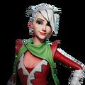 Hero-Rare Alchemist Sarah.png