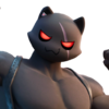 MeowsclesShadowIcon.png