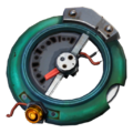 Sturdy mechanical parts icon.png