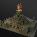 T-Icon-PS-CP Standalone L TomatoTemple a.png
