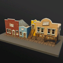 T-Icon-PS-CP WildWest M Street b.png
