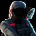 T-Soldier-HID-966-Athena-Commando-M-FutureSamurai-L.png