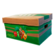 T-T-Icon-BR-Item-ProduceBox.png
