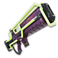 Argon assault rifle icon.png