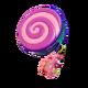 BID 564 CandySummer.png