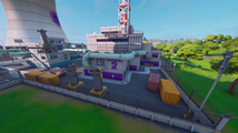 Building2.3 Season 3.png