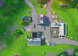 Factories Air View X.png
