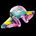 T-Icon Glider-ProfessorPupGlidersGood-L.png