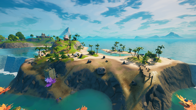 Coral Cove S5 1.png