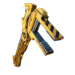 P-5000 Power Loader Arm Harvesting Tool Icon.png