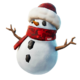 SneakySnowmandoConsumable.png