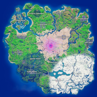 Winterfest 2020 (December 18th - January 1st, 2021).png
