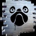 Doggo(Spray).png