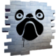 Doggo(Spray).png