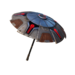 Foundational 'Brella (Glider) - Icon.png
